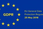 General Data Protection Regulation Goes into Effect Today