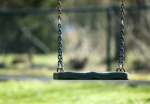Abused children in post WWII care will now get compensation: NOS