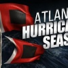 Hurricane Pass Application Process Opens June 2nd and Closes June 30th