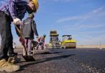 Ministry VROMI Traffic Alert: Recapping of asphalt on three roads