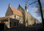 Strict Protestants go to court to have Alkmaar Sunday dance party banned