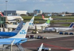 Aviation inspectors 'concerned' about sharp rise in incidents on planes