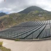 Saba to explore feasibility of wind energy