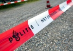 Man critically injured after 'gang warfare' shoot-out in Amsterdam