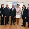 Sint Maarten House Organizes Informative Session Highlighting Ongoing National Recovery