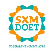 SXM DOET RECEIVES GENEROUS DONATION FROM SXM FESTIVAL