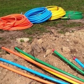 TelEm Group to carry out cable maintenance on Friday