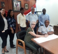 Mental Health Foundation and KPSM sign protocol to handle mental patient distresses