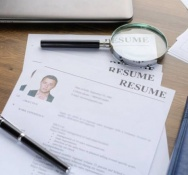 Jobs market discrimination a major issue, but many employers don't see it