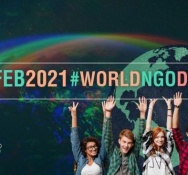 Prime Minister Jacobs issues the following statement on World NGO Day