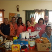 Rotary Club Mid Isle Making a Difference in our Community