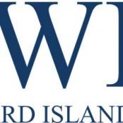 WIB: Goodbye Personal Cheque Book
