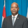 Minister of Tourism De Weever welcomes news of Copa Airlines return