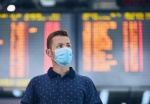 102 people who flew to Schiphol and Eindhoven test positive for coronavirus