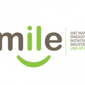 SMILE partners to launch SMILE National Business Card Document