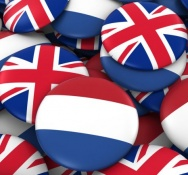 Dutch urged to revise laws on dual nationality by Brexit-hit expats