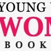 Young United Women Book Club: The Importance of Reading