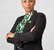 Racism and bigotry in St. Maarten are unacceptable. MP Heyliger-Marten requests formal position of Bar Association