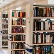 PJL Library returns to original opening hours November 1