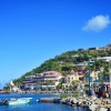U.S. and Canada issue travel alerts regarding French Saint Martin