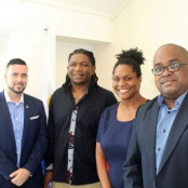 Johnson: Is SXM Carnival 2022 being held to a double standard?