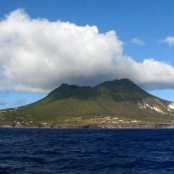 STATIA WELCOMES FULLY VACCINATED TOURISTS