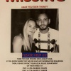 Missing Brazilian couple. Possibly traveled to Tortola by boat