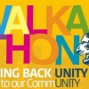 Leo Club hosts Unity walk-a-thon Sunday