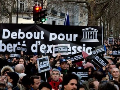 France: New terrorism laws may undercut human rights and freedoms, says UN expert