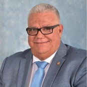 Buncamper: MOU about passenger boats between St Maarten and Anguilla was signed in 2013