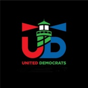 UD calls for political maturity during parliamentary election campaign