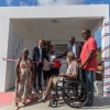 SMDF Hands Over Homes to Seniors