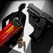 Shooting on Union road leaves one nursing gunshot wounds