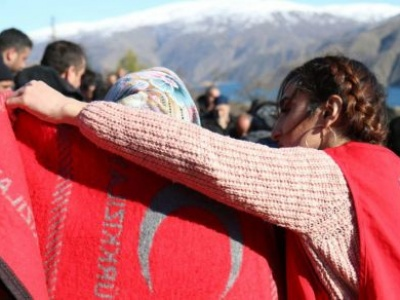 Deadly earthquake kills dozens in Turkey, UN stands in solidarity and offers support