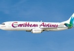 CARIBBEAN AIRLINES FIRST QUARTER RESULTS AND STRATEGIC RESTRUCTURE