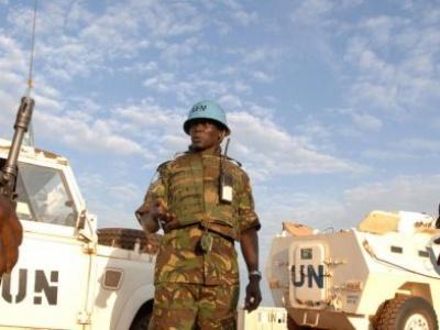 Little progress on disputed Abyei region between Sudan and South Sudan