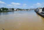 Met office to look into link between recent floods and climate change