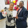 CIBC FIRSTCARIBBEAN FETES ITS CLIENTS ON SPECIAL APPRECIATION DAY