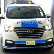 Alpha Team arrests two arrests in an ongoing drug investigation