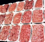 Food inspectors to get tough on water in meat product labeling