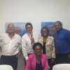 Caribsky partners continue alliance discussions