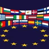 The Scourge of EU Blacklisting
