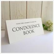 Government opens condolence book for Yolanda Pitter Thomas