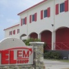 TelEm in the process of cutting costs due to downturn in revenues