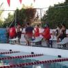 SMAF hosts swim camp in preparation of FINA World Aquatics Day