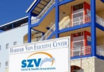 SZV urges compliance - businesses have to pay premiums or make contact