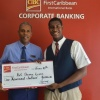 CIBC FirstCaribbean Remains Dedicated to Community