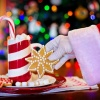 Rotary & Interact - Christmas Hamper Project starts on November 28