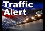 Ministry VROMI Traffic Alert: Partial Closure of L.B. Scott Road on Dec.04