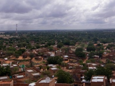 UN rights office urges protection, investigation, after latest clashes in West Darfur